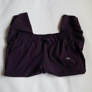 Women's Marika Capri Active Pant